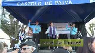 Conjunto de Musica Popular Portuguesa Margens do Rio Uima