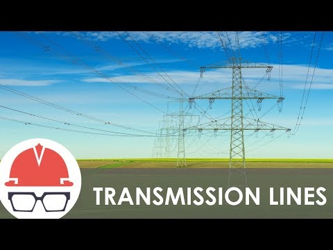 how-do-electric-transmission-lines-work?