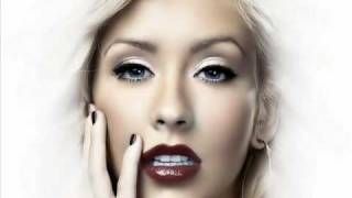 Christina Aguilera-Castle Walls (Solo Version)