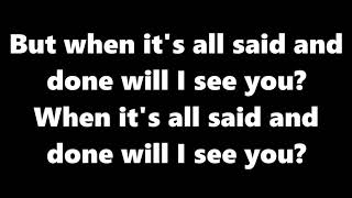 Baixar Poo Bear feat. Anitta - Will I See You (LETRA|LYRICS)