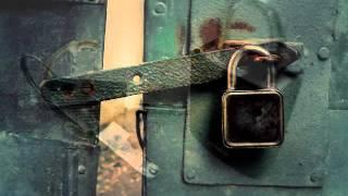 видео Срок исковой давности по страхованию имущества