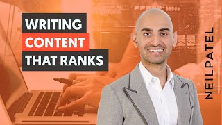 How to Write Conтent That Ranks in 2022's Crazy SEO Landscape