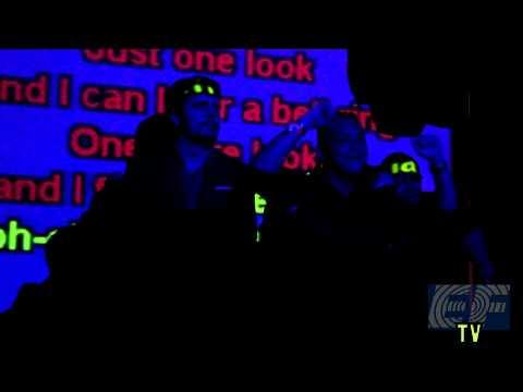 Karaoke Night @ The Winchester!