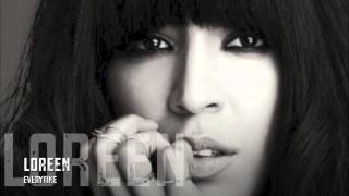 Loreen - Everytime / HQ