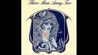 Three Man Army - Irwing