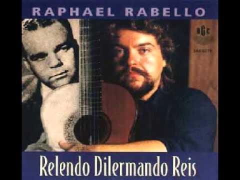 Noite de lua - Raphael Rabello
