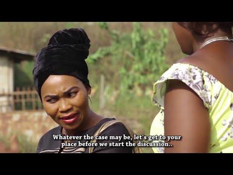 DADDY GO PART 2    Latest Yoruba Movie   Starring Yewande Adekoya, Damola Olatunji thumbnail