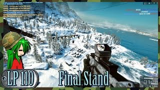 BATTLEFIELD 4 - Final Stand ~ #111 BF4 Multiplayer German Gameplay [1080p|60FPS]