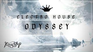 [Electro House] : Olsen Inc - Odyssey [Free to use]