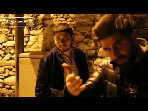 ŞİRİNCE VILLAGE - MEDIUM ALEX
