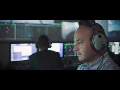 BAE Systems: our global role in delivering the F-35