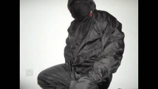 Jackets Down fetish   hoodie   suit