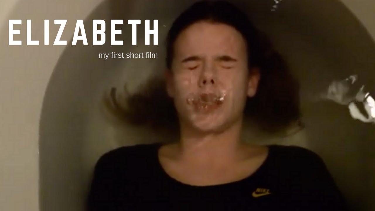 Elizabeth A Cyberbullying Movie View Youtube