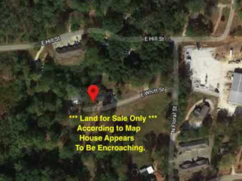 Land Auctions Near Me. Near Me Real Estate Land Auctions
