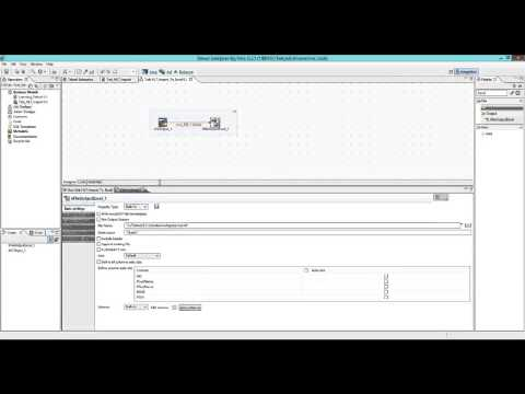 HL7 To Excel - YouTube