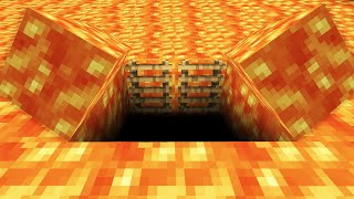 5 SECRET MINECRAFT ROOMS! (Extreme Hidden Glitches PrestonPlayz)