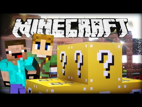 minecraft spiel herunterladen