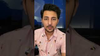 Download lagu DARSHAN RAVAL Birthday special surprising live Instagram MP3