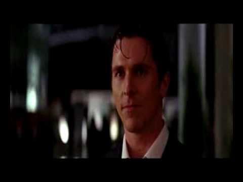 Batman Begins Trailer ...