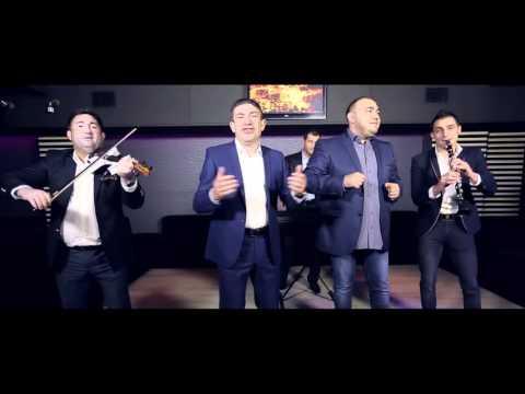Stefan de la Barbulesti & Narcis - Te iubesc in felul meu ( Oficial Video )