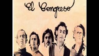 Congreso (Chile, 1971) - El Congreso (Full Album)