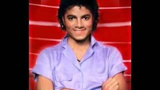 Michael Jackson - That