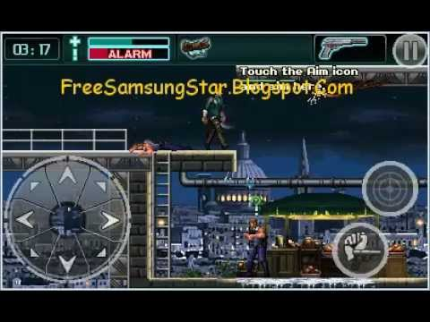 free  java games for samsung mobile 240x400 touchscreen