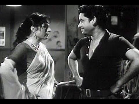 Madhubala-Kishor Kumar Marriage:did Kishor Tortured Her ...