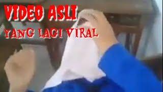 Jangki Kasih Nyala BlitZ na' !! Video Viral