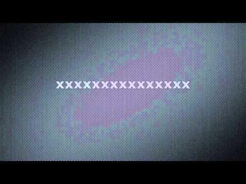 Pani Ko Foka Jastai Lyrics  720p
