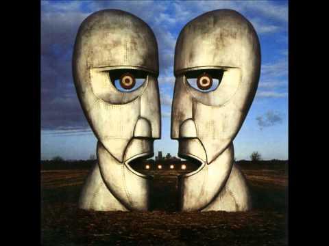 Pink Floyd   High Hopes HQ Audio