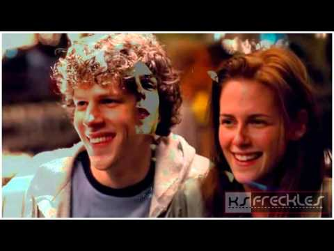 Adventureland || American Ultra