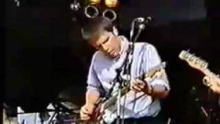 Weezer live in Germany, 1996. This song is available in video form,...