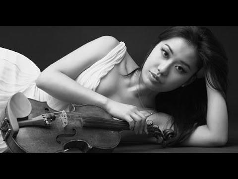 Tchaikovsky Violin Concerto op.35