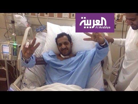 تفاصيل مقتل رقيب سيهات المختطف ومرافقه  - نشر قبل 2 ساعة