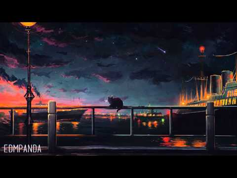 Nightcore - Lean On