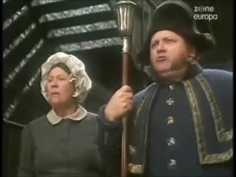 Oliver Twist 1968 Musical 1 Youtube