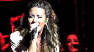 Demi Lovato - How to Love (Lil Wayne Cover)