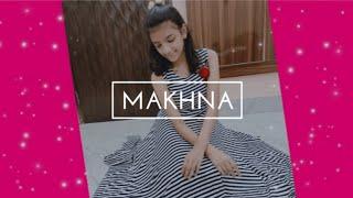 Makhna-Drive|Shushant Singh Rajput, Jacqueline Fernandez|Tanishk Bagchi, Yasser Desai|Asees kaur