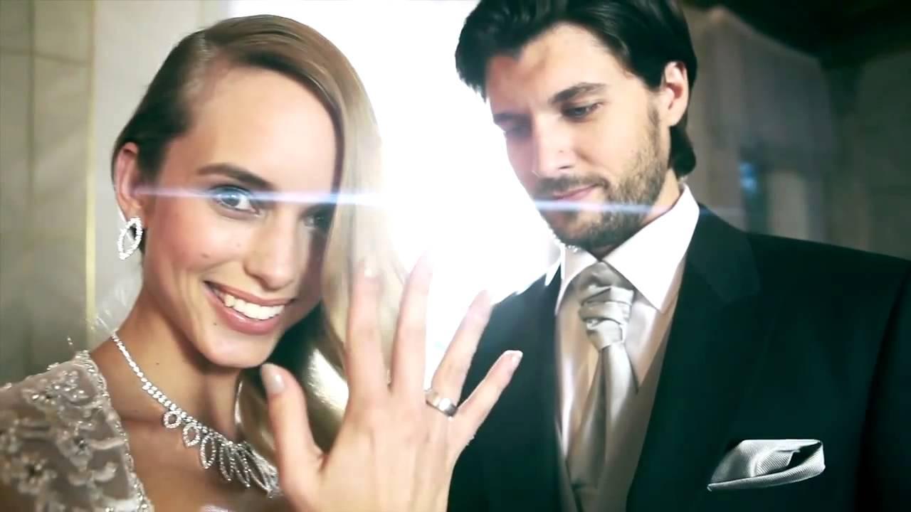 Мужские костюмы WILVORST - YouTube