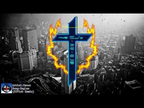 Canon - Eagles (DJFish Remix)