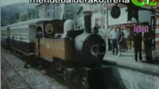 Popular Videos - Mikel Urdangarin