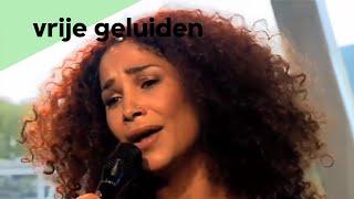 Ghalia Benali sings Oum Kalthoum