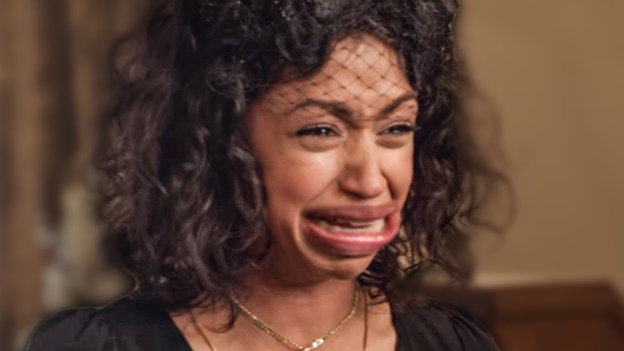 Download Liza Koshy's show is worse than you can imagine