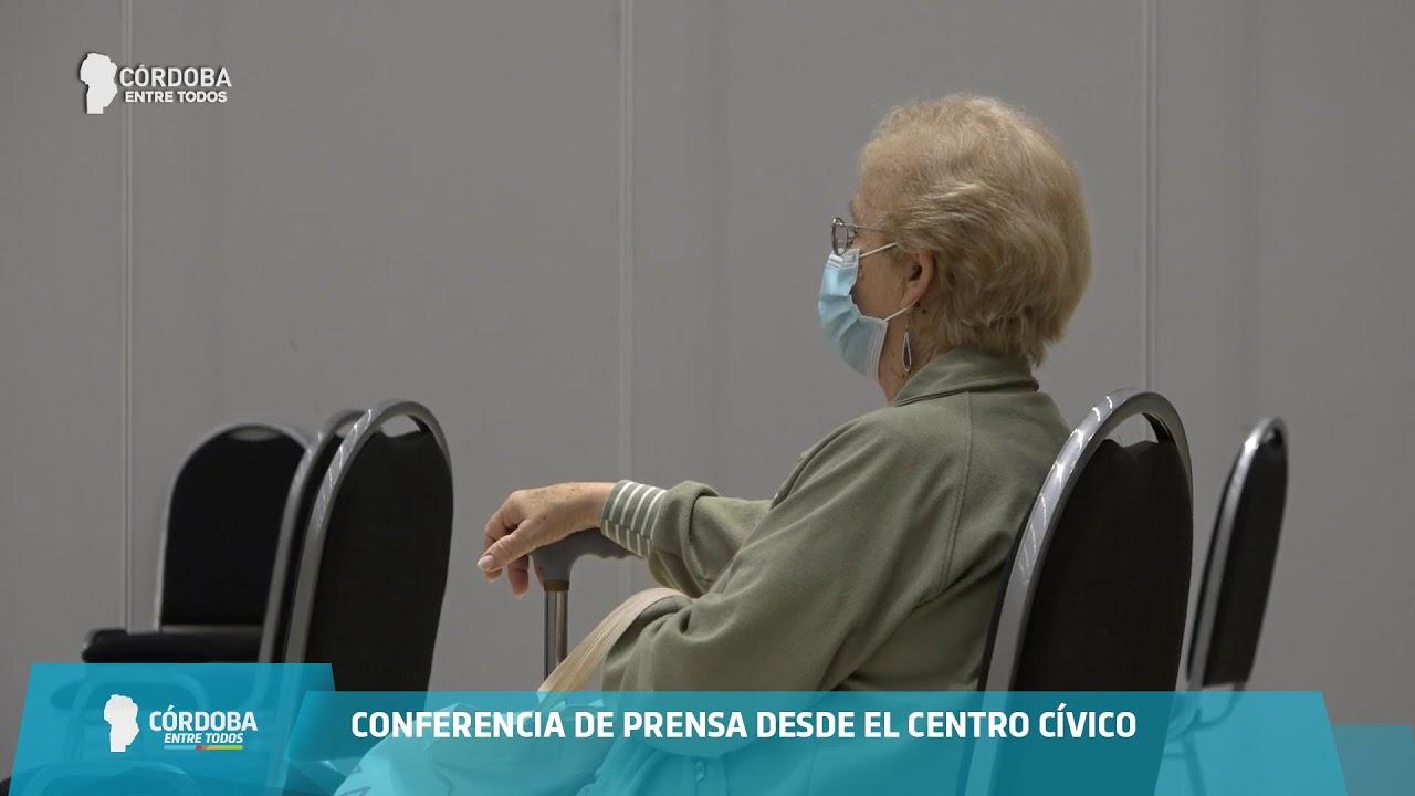 Nuevas disposiciones para la Provincia de Córdoba