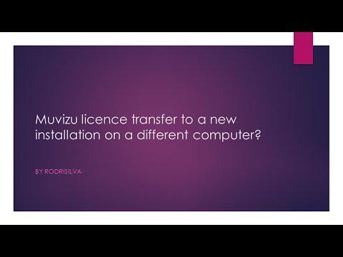 muvizu license key