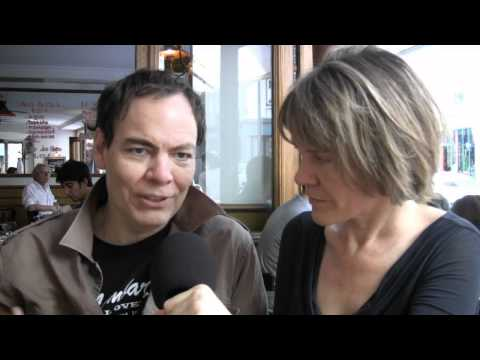 Max Keiser and Stacy Herbert's GIABO Communique #1