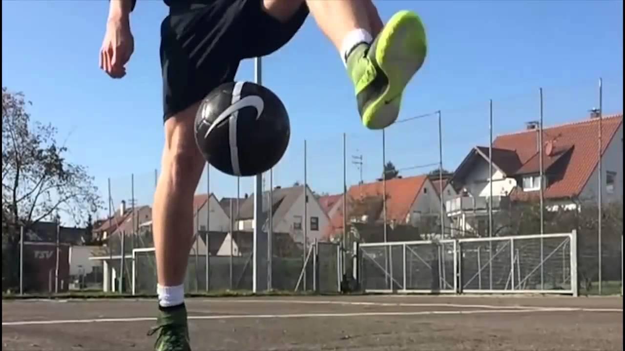 ☉ Дешевые Кроссовки Nike Roshe Run с Aliexpress - YouTube