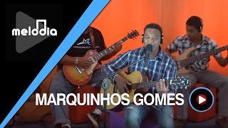 Baixar Marquinhos Gomes - Todo Poderoso Deus - Melodia Ao Vivo (VIDEO OFICIAL)