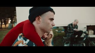 Gemello Ft. Gemitaiz - Stanotte (Official Video)